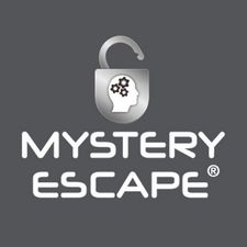 Mystery Escape | Paris  8e/17e