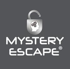 mysteryescape-logo