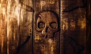 Escape game hinthunt paris 3e réservation promos avis sur wescape