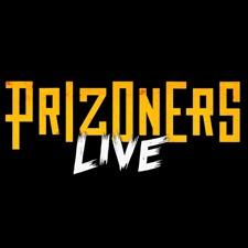 Prizoners Live | Paris