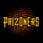 Prizoners | Paris 4e