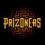 Prizoners | Paris 4e