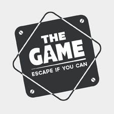 The Game | Paris 5e