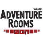 Adventure Rooms | Toulouse