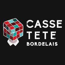 Casse Tête  Bordelais | Bordeaux