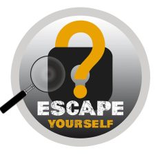 Escape Yourself | Angers