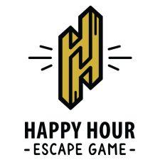 Happy Hour Escape Game   Paris 2e