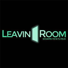 LeavinRoom | Paris 17e