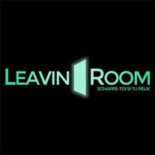 LeavinRoom | Paris 17e