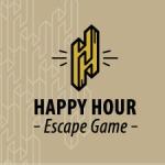 Happy Hour Escape Game | Paris 2e