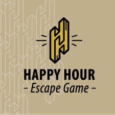 logo-happy-hour