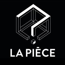La Pièce | Paris 10e