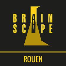 Brainscape | Rouen