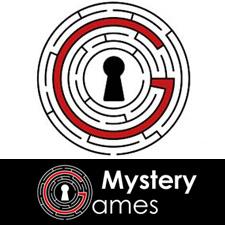 Mystery Games | Aix-en-Provence