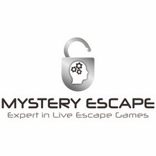 Mystery Escape | Aix-en-Provence