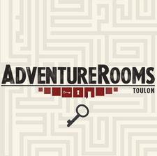 Adventure Rooms Provence | Toulon