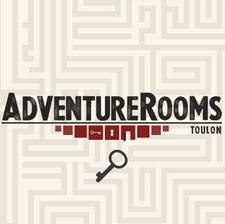 Adventure Rooms Provence | Toulon