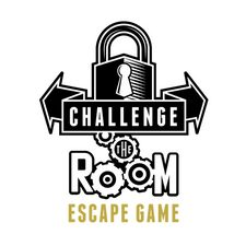 Challenge The Room | Grenoble