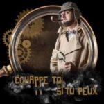 Échappe Toi Si Tu Peux | Vendée