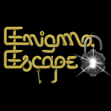 Enigma Escape | Toulouse