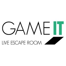 GAME IT | Lyon 9e