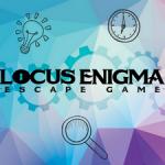 Locus Enigma | Montpellier (Maugio)