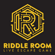 Riddle Room | Nice