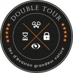 Double Tour   Bourges