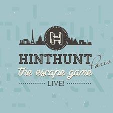 hint-hunt-paris-logo-225