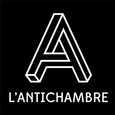 L'Antichambre | Paris 3e