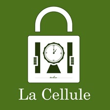 La Cellule | Toulouse