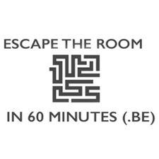 Escape the room in 60 minutes | Bruxelles