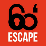 60 Minutes Escape | Paris 11e