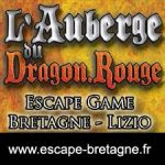 Escape game Lizio | Rennes (Lizio)