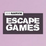 Narvik Escape Game | Aix-en-Provence
