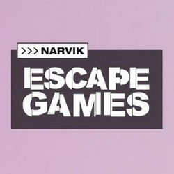 wescape 1er site de r servation d 39 escape game escape room. Black Bedroom Furniture Sets. Home Design Ideas