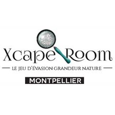 Xcape Room | Montpellier