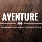 Aventure | Nice
