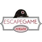 Escape Game Corsica | Porticcio