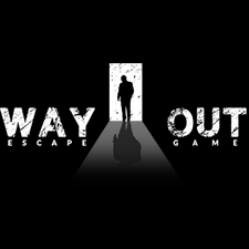 Way Out ! | Lyon 3e
