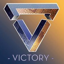 Victory – Opéra | Paris 9e
