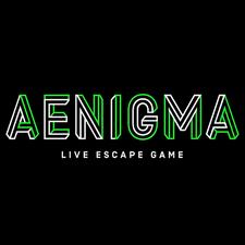 Aenigma | Six-Fours-les-Plages