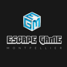 Escape Game Montpellier [E.G.M]