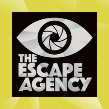 The Escape Agency | Paris 10e