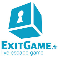 Exitgame | Marseille