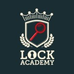 Lock Academy | Paris 1er