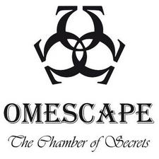 Omescape | Lyon 2e