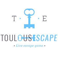 ToulousEscape | Toulouse