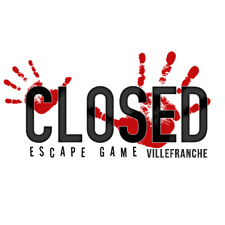 Closed Escape Game | Villefranche-sur-Saône