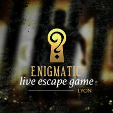 Enigmatic | Lyon 3e